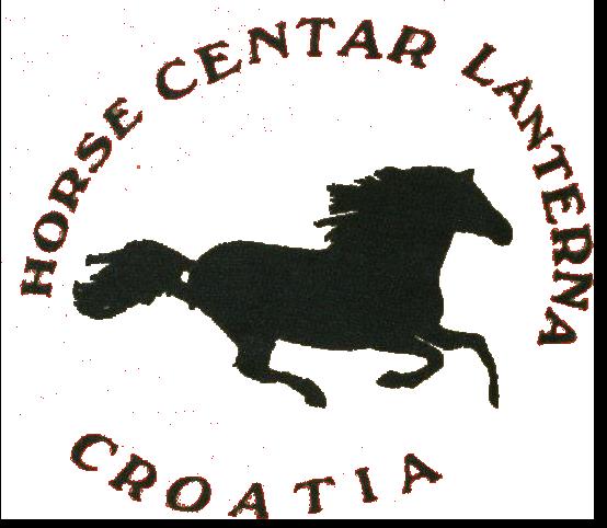 logo sajt